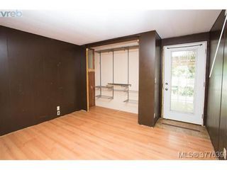 Photo 14: C3 920 Whittaker Rd in MALAHAT: ML Shawnigan Manufactured Home for sale (Malahat & Area)  : MLS®# 758158