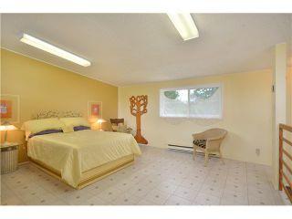 Photo 7: 4858 8A Avenue in Tsawwassen: Tsawwassen Central House for sale : MLS®# V955867