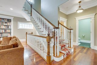 Photo 21: 11 Kandlewick Close: St. Albert House for sale : MLS®# E4250778