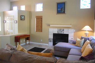 Photo 3: EL CAJON House for sale : 4 bedrooms : 1339 Navello Terrace