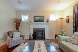 Photo 6:  in Edmonton: Zone 10 House for sale : MLS®# E4231971