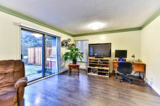 """Photo 3: 91 13880 74 Avenue in Surrey: East Newton Townhouse for sale in """"Wedgewood Estates"""" : MLS®# R2028512"""