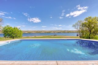 Photo 8: Lot 9B Marshall Drive in Buffalo Pound Lake: Residential for sale : MLS®# SK856227