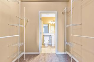 Photo 12: 501 126 14 Avenue SW in Calgary: Beltline Apartment for sale : MLS®# A1140451
