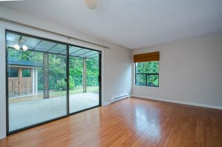 Photo 13: 5380 198A Street in Langley: Langley City 1/2 Duplex for sale : MLS®# R2592168