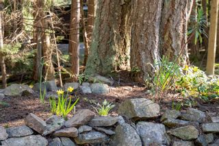 Photo 14: 2674 Galleon Way in : GI Pender Island House for sale (Gulf Islands)  : MLS®# 871623