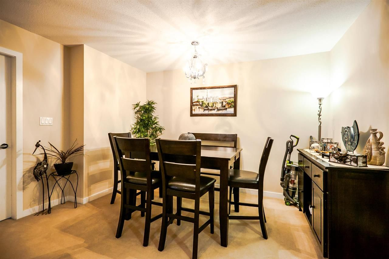 Photo 10: Photos: 2001 5611 GORING STREET in Burnaby: Central BN Condo for sale (Burnaby North)  : MLS®# R2028864