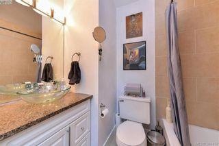 Photo 14: 402 2710 Grosvenor Rd in VICTORIA: Vi Oaklands Condo for sale (Victoria)  : MLS®# 780545