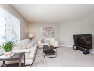 """Photo 6: 5005 214A Street in Langley: Murrayville House for sale in """"Murrayville"""" : MLS®# R2354511"""