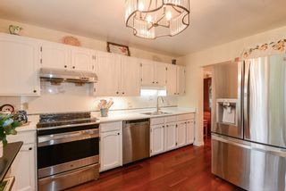 """Photo 6: 82 8111 SAUNDERS Road in Richmond: Saunders Townhouse for sale in """"OSTERLEY PARK"""" : MLS®# R2553834"""