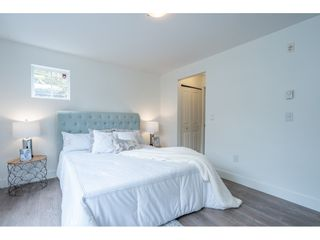 """Photo 14: 108 2515 PARK Drive in Abbotsford: Abbotsford East Condo for sale in """"VIVA AT PARK"""" : MLS®# R2448370"""