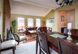 Photo 3: 3841 ULSTER Street in Port Coquitlam: Oxford Heights House for sale : MLS®# R2142329