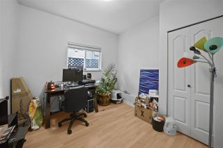 Photo 24: 121 N FELL Avenue in Burnaby: Capitol Hill BN House for sale (Burnaby North)  : MLS®# R2505852