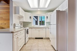 Photo 15: 4027 Eagle Bay Road, in Eagle Bay: House for sale : MLS®# 10238925
