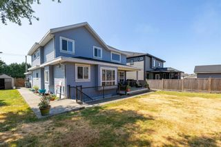 Photo 32: 18591 56 Avenue in Surrey: Cloverdale BC House for sale (Cloverdale)  : MLS®# R2603248