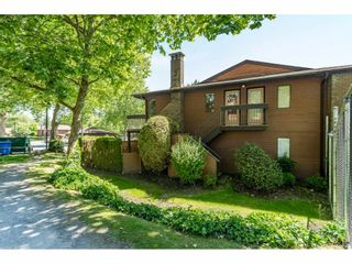 """Photo 18: 1914 10620 150 Street in Surrey: Guildford Townhouse for sale in """"Lincoln's Gate"""" (North Surrey)  : MLS®# R2379653"""