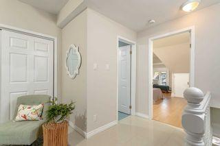 Photo 12: 20 Sorauren Avenue in Toronto: Roncesvalles House (3-Storey) for sale (Toronto W01)  : MLS®# W5287853