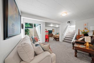 """Photo 22: 510 4001 MT SEYMOUR Parkway in North Vancouver: Roche Point Townhouse for sale in """"THE MAPLES"""" : MLS®# R2602101"""