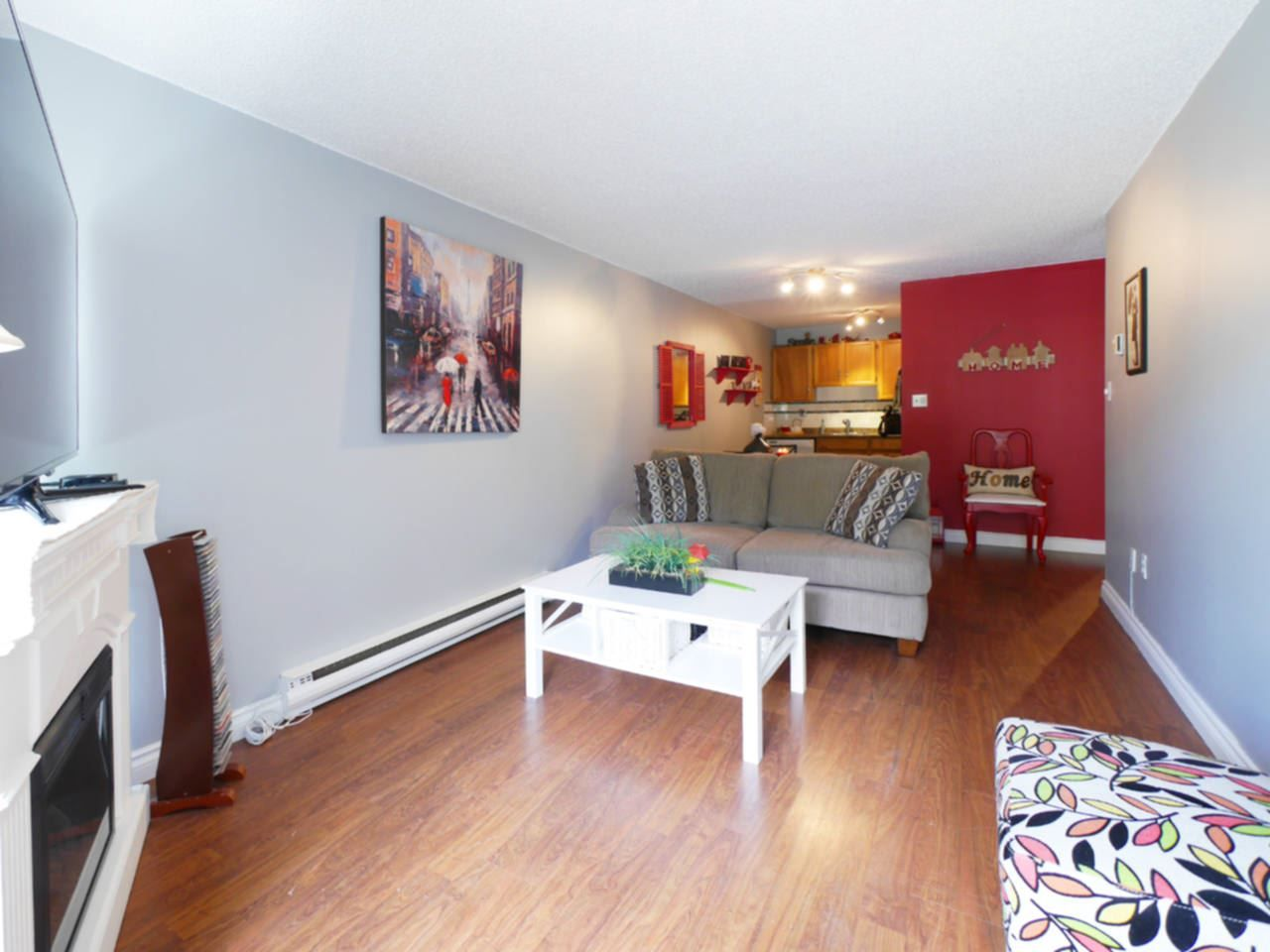 """Photo 16: Photos: 105 9952 149 Street in Surrey: Guildford Condo for sale in """"Tall Timbers"""" (North Surrey)  : MLS®# R2107429"""