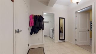 """Photo 36: 37 40632 GOVERNMENT Road in Squamish: Brackendale Townhouse for sale in """"Riverswalk"""" : MLS®# R2546041"""
