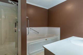 Photo 24: 310 910 70 Avenue SW in Calgary: Kelvin Grove Apartment for sale : MLS®# A1061189