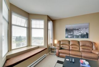 "Photo 6: 305 580 TWELFTH Street in New Westminster: Uptown NW Condo for sale in ""THE REGENCY"" : MLS®# R2062585"