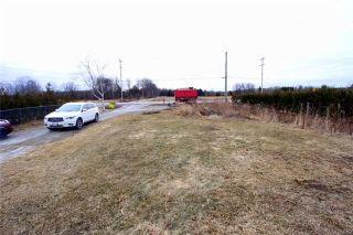 Photo 2: B1465 Regional Road 15 in Brock: Rural Brock House (Bungalow) for sale : MLS®# N4058593