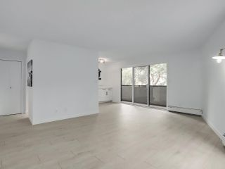 """Photo 6: 201 725 COMMERCIAL Drive in Vancouver: Hastings Condo for sale in """"PLACE DE VITO"""" (Vancouver East)  : MLS®# R2332392"""