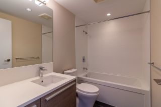 Photo 22: 3903 4485 SKYLINE DRIVE in Burnaby: Brentwood Park Condo for sale (Burnaby North)  : MLS®# R2599226