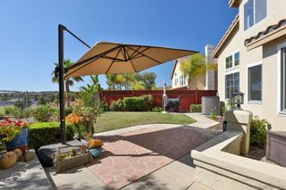 Photo 51: RANCHO PENASQUITOS House for sale : 4 bedrooms : 13862 Sparren Ave in San Diego