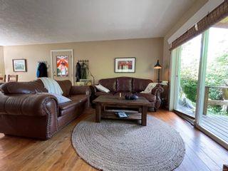 Photo 30: 1760 Seymour Rd in : Isl Gabriola Island House for sale (Islands)  : MLS®# 876978