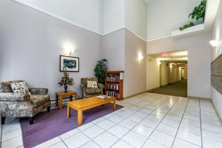 """Photo 23: 110 46693 YALE Road in Chilliwack: Chilliwack E Young-Yale Condo for sale in """"THE ADRIANNA"""" : MLS®# R2553738"""