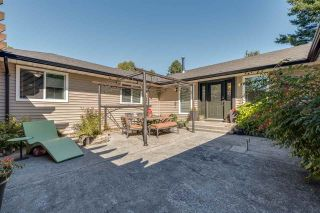 """Photo 24: 2610 168 Street in Surrey: Grandview Surrey House for sale in """"GRANDVIEW HEIGHTS"""" (South Surrey White Rock)  : MLS®# R2547993"""