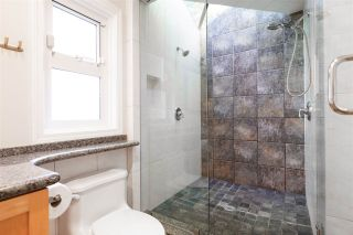 Photo 31: 1358 CYPRESS STREET in Vancouver: Kitsilano Townhouse for sale (Vancouver West)  : MLS®# R2459445