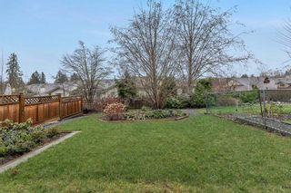 """Photo 34: 11533 228 Street in Maple Ridge: East Central House for sale in """"HERITAGE RIDGE"""" : MLS®# R2535638"""