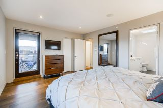 Photo 18: 503 E 19TH Avenue in Vancouver: Fraser VE House for sale (Vancouver East)  : MLS®# R2522476
