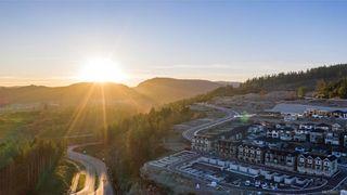 Photo 5: 1320 Flint Ave in : La Bear Mountain House for sale (Langford)  : MLS®# 857714