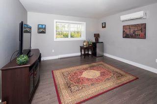 Photo 15: 6 Cypress Court in Hammonds Plains: 21-Kingswood, Haliburton Hills, Hammonds Pl. Residential for sale (Halifax-Dartmouth)  : MLS®# 202117560