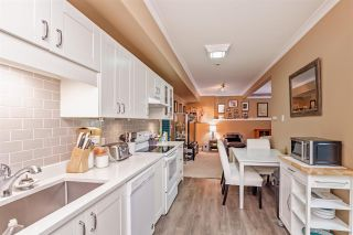 Photo 19: 33601 CHERRY Avenue in Mission: Mission BC House for sale : MLS®# R2582964