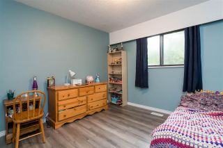 Photo 12: 31931 ORIOLE Avenue in Mission: Mission BC House for sale : MLS®# R2358238