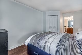 Photo 15: 106 4728 BRENTWOOD DRIVE in Burnaby: Brentwood Park Condo for sale (Burnaby North)  : MLS®# R2487430