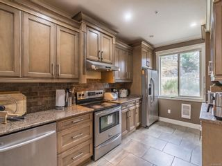 Photo 9: 3524 Radha Way in : Na Departure Bay House for sale (Nanaimo)  : MLS®# 870004