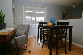 Photo 10: 85 Lavallee RD in Devlin: House for sale : MLS®# TB212037