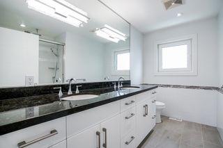 """Photo 29: 7464 KILREA Crescent in Burnaby: Montecito House for sale in """"MONTECITO"""" (Burnaby North)  : MLS®# R2625206"""