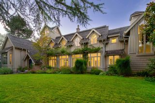 Photo 40: 3435 W 55TH Avenue in Vancouver: Southlands House for sale (Vancouver West)  : MLS®# R2622550