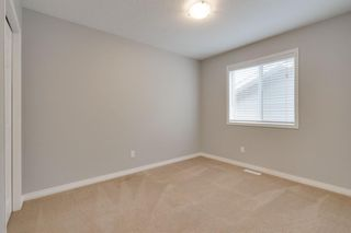 Photo 24: 6 Deer Coulee Drive: Didsbury Detached for sale : MLS®# A1145648