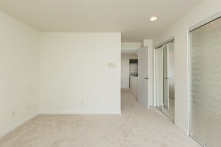 Photo 19: 17 7833 HEATHER Street in Richmond: McLennan North Townhouse for sale : MLS®# R2474688