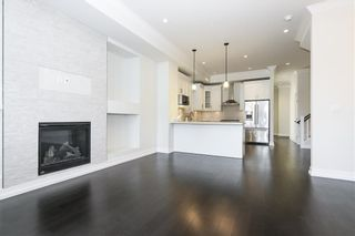 """Photo 4: 2229 165 Street in Surrey: Grandview Surrey 1/2 Duplex for sale in """"ELEVATE AT THE HAMPTONS"""" (South Surrey White Rock)  : MLS®# R2574886"""