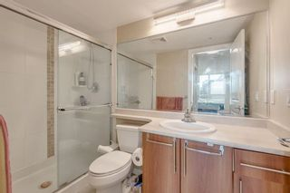 """Photo 13: 1005 2225 HOLDOM Avenue in Burnaby: Central BN Condo for sale in """"Legacy By Bosa"""" (Burnaby North)  : MLS®# R2577534"""