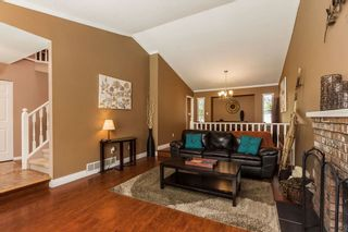 Photo 3: 9173 211B Street in Langley: Walnut Grove House for sale : MLS®# R2169622